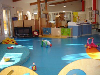 Salle De Jeux (4)