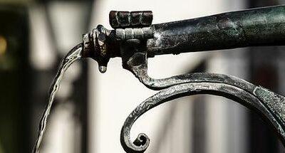 Fountain 197334 340