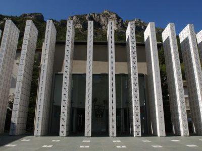 Musée Merveilles