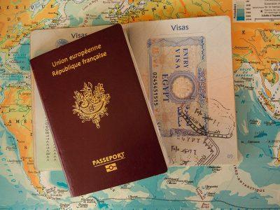 Passport 3127927 960 720
