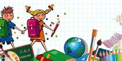 School 3518726 960 720