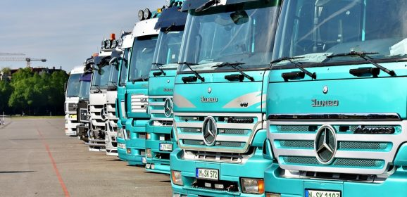 Limitation de tonnage RD 6204